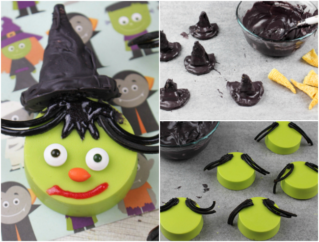 oreo-witches-witch-hats-halloween-treats