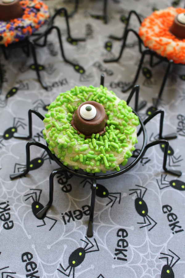 rolo-eye-cookies-halloween-cookies-2