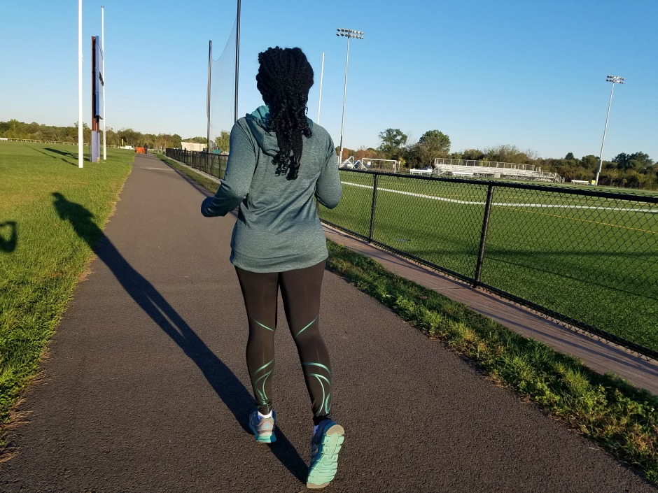Fitness Tips To Stay Motivated This Fall
