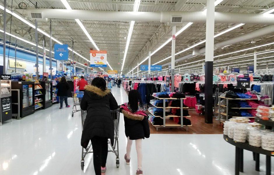 Walmart Rollback - Shopping at Walmart
