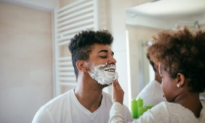 Beard Grooming for Modern Men
