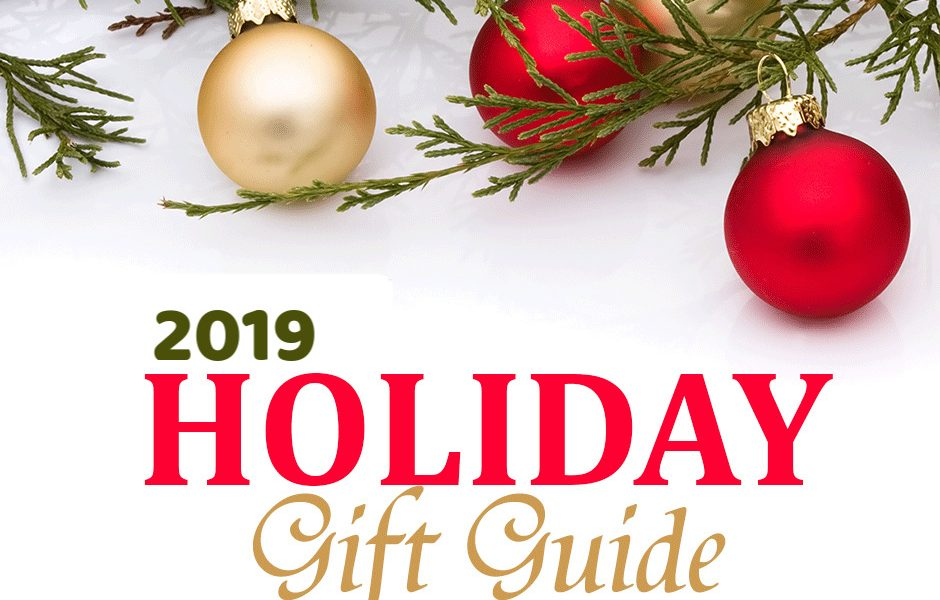 Best Gifts for Teen Girls: Teen Approved Holiday Gift Guide