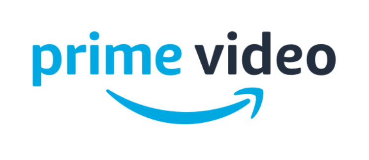 What's Good to Stream Right Now on Amazon Prime