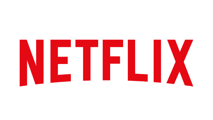What's Good to Stream Right Now on Netflix